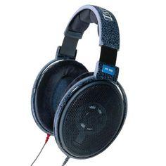 04d70fde2ec 365 Best Over Ear Headphones images in 2018   Audiophile headphones ...