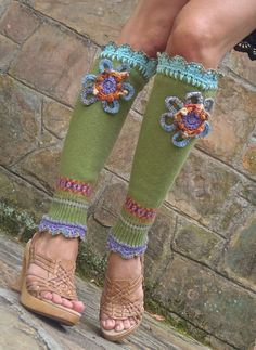 EXAMPLE listing please dont buy FLOWER GIRL Boho Hippie by GPyoga