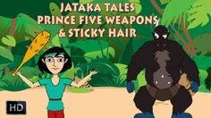 #Panchatantra #Stories #Animation #Cartoon #Kids #KidsStories #MoralStories #ShortStory #MonkeyStories #ShortStories #AnimalStories #Bat #Parrot #Animals  #Birds #AesopsFables #Lion #Rabbit #Tamil