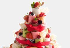 ロールタワー|イリナスイーツコレクション-irina sweets collection-公式サイト