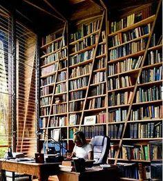 http://shibulodge.blogspot.com/2010/07/09.html