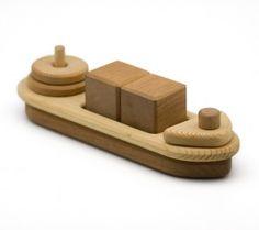 barco-de-madera-con-encajes.17,90€