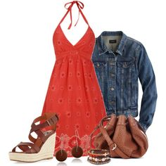 """""""Sin título #1139"""" by loveisforgirls on Polyvore"""