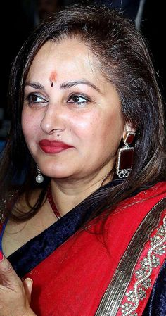 Jayaprada was born as Lalita Rani in a middle class household to Krishna and Neelavani in Rajahmundry, Andhra Pradesh on April She was a . Beautiful Girl In India, Beautiful Women Over 40, Most Beautiful Faces, Beautiful Girl Quotes, Beautiful Bollywood Actress, Most Beautiful Indian Actress, Cute Beauty, Beauty Full Girl, Arabian Beauty Women