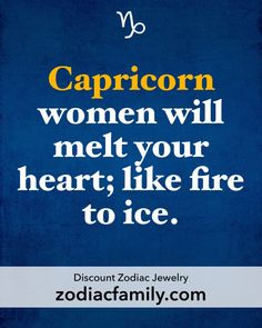 Capricorn Life | Capricorn Nation #capricorn♑️ #capricornbaby #capricornsrule #capricornman #capricornlife #capricorn #capricornnation #capricorns #capricornwoman #capricornlove #capricornseason #capricornnation Uranus In Capricorn, All About Capricorn, Capricorn Girl, Capricorn Facts, Capricorn Quotes, Zodiac Capricorn, My Zodiac Sign, Zodiac Quotes, Capricorn Season
