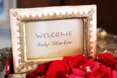 Lilyshop The Moroccan Baby Shower #Moroccan #babyshower #lilyshop @Lilyshop