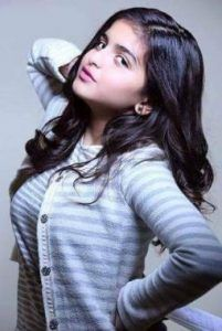 Hala Al Turk is a Bahraini singer who became famous in 2011 when she was selected for Arabs Got Talent. She subsequently sang to Platinum Records. Hala's hit songs include Happy Happy, Zahgan… Lovely Girl Image, Beautiful Girl Photo, Cute Girl Photo, Beautiful Girl Indian, Most Beautiful Indian Actress, Girls Image, Beautiful Children, Hala Al Turk, Indian Girl Bikini