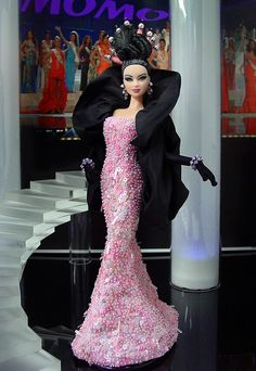 Miss Szechwan Providence 2013/2014