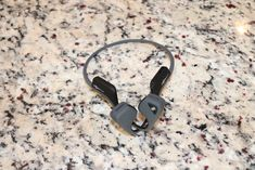 Are The Aftershokz Trekz Air Any Good? · A Triathlete's Diary Running Blogs, Hearing Sounds, Over Ear Headphones, In Ear Headphones