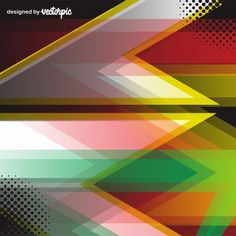 Background   VECTORPIC Striped Background, Geometric Background, Backgrounds Free, Abstract Backgrounds, Racing Stripes, Vector Free, Artwork, Design, Work Of Art