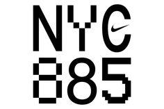 BB — NIKE NEW YORK HEADQUARTER