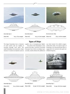 PLEJAREN FLEET OF BEAM SHIPS SPACE CRAFTS  WITH ABILLITIES OF TIME TRAVEL AND HYPER SPACE TRAVEL !!!