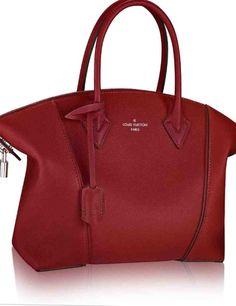 Lockit- Louis Vuitton