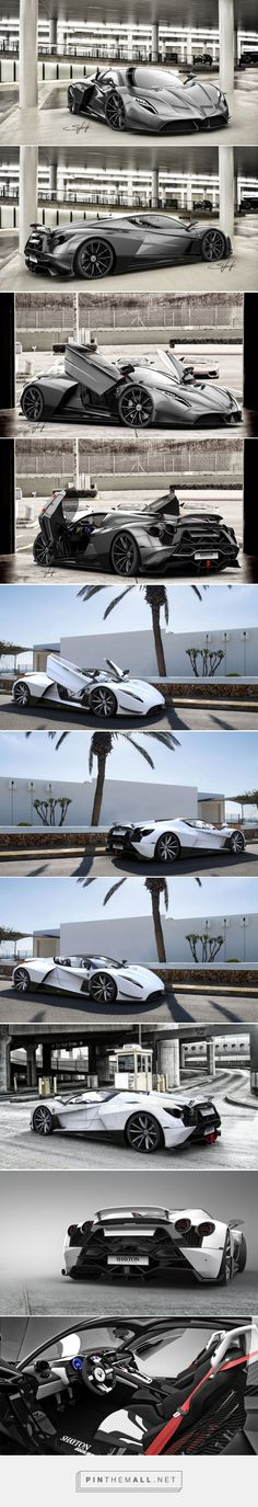 Shayton Automotive | Shayton Automotive... - a grouped images picture - Pin Them All