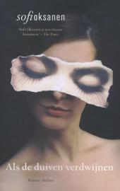 Als de duiven verdwijnen - Sofi Oksanen
