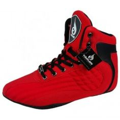 292daeeb5155 15 Best Weightlifting   Bodybuilding Shoes images