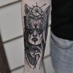Trendy Ideas Tattoo For Guys Indian Tat Pin Up Tattoos, Trendy Tattoos, Body Art Tattoos, Girl Tattoos, Tattoos For Guys, Tattoo Bh, Arm Tattoo, Sleeve Tattoos, Tattoo Studio