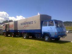Steyr Steyr, Road Transport, Big Rig Trucks, New Holland, Commercial Vehicle, Fiat, Austria, Benz, Boots