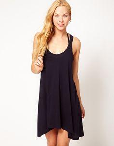 Calvin Klein Tank Dress