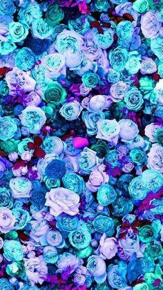 th flowersss