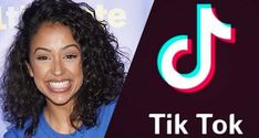 TikTok is the platform where you can share any type of short videos with your audience. You can make your TikTok video in any of the languages. Because TikTok offers approximately eighty languages. Free Followers, How To Get Followers, Types Of Shorts, Free Ads, Aesthetic Songs, New Artists, Two Hands, Tik Tok, How To Become