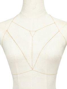 Bijoux Pour Styles Tendance de la Mode Femme Achats en Ligne   ZAFUL