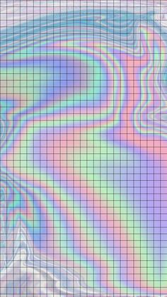 Imagem de wallpaper, background, and colors