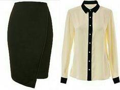 Chic, sophisticated & versatile! On sale now! Jovonna London  www.whitecastlebluejeans.com