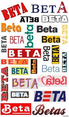 #TIM B#T@ TODOS #TimBeta #BetaSegueBeta #MissaoBetaLab #SigoTodos #BetaAjudaBeta #Retweet #Repin #TIM br.pinterest.com/geremmii