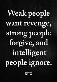 Indeed! Speak that truth! Wisdom Quotes, True Quotes, Best Quotes, Favorite Quotes, Motivational Quotes, Being Strong Quotes, Strong Personality, Inspirational Quotes For Anxiety, Positive Quotes