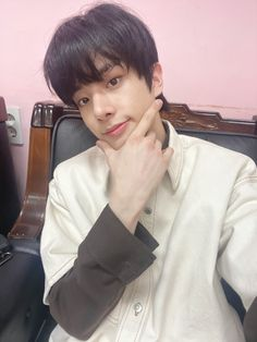 Korean Boy Bands, South Korean Boy Band, Yoon Park, Jae Yoon, Jake Sim, Kim Hongjoong, Sung Hoon, Latest Albums, Twitter Update