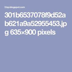 301b6537078f9d52ab621a9a52955453.jpg 635×900 pixels