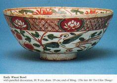 swatow ceramics - Google Search