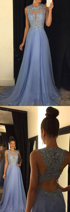 prom dress,prom dresses,cheap prom dress,long prom dress,cheap long prom dress,elegant prom dress,charming prom dress,sexy prom dress,appliques prom dress,stunning prom dress