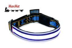 ManMat.CZ Blue   Head-Lites Pet Products Inc.