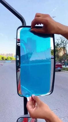 Cool Gadgets To Buy, Car Gadgets, Gadgets And Gizmos, Useful Gadgets, Car Cleaning Hacks, Car Hacks, Accessoires Camping Car, Car Interior Decor, Metal Working Tools
