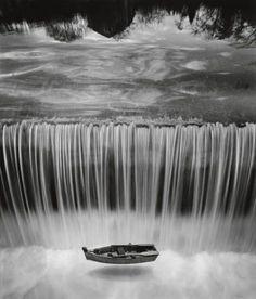 Collectibles Diligent River Seine In Paris 1915 8x10 Silver Halide Photo Print Other Historical Memorabilia