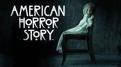 American horor story.