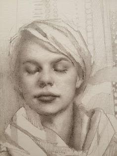 Mary Sauer