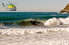 #tube#helicopter#tube by #Surf Levanto