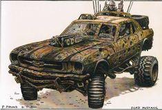 Fury-Road-pics20052015_00030.jpg