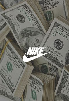 """Search Results for """"money wallpaper hd iphone – Adorable Wallpapers Nike Wallpaper Iphone, Handy Wallpaper, Wallpaper Backgrounds, Iphone Wallpaper Fashion, Dope Wallpapers, Nike Tumblr Wallpapers, Iphone Wallpapers, Desktop, Supreme Wallpaper"""