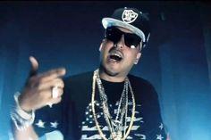 Video Premiere: French Montana - 9000 Watts ft Coke Boys