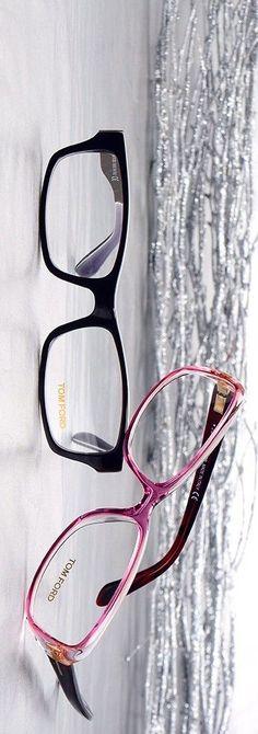 be28ab8261be 22 Best Eyeglasses images