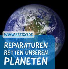 Die #Erde hat begrenzte #Ressourcen, wir können und dürfen uns nicht erlauben, weiter zu diesen verschwenderischen #Irrsinn zu schweigen. #planet #umwelt #umweltschutz #green #greenpeace #repair #reparatur