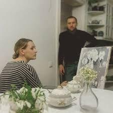Картинки по запросу Алина Шаровская-константинова