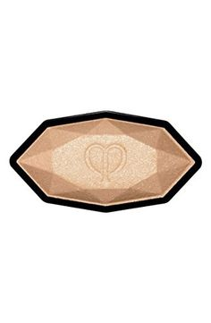 Cle De Peau Beaute Satin Eye Color 119 -- Visit the image link more details.