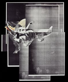 Prints - Joseph Staples