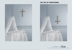 Creative Advertising for Creative People - Hooked On Ads - Part 9