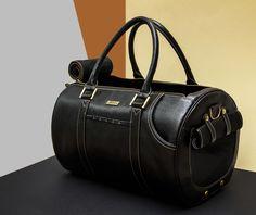 #MERIKH #leatherbag collection #Petcarrier  Photo by: Eleonora Pettina www.behance.net/eleonorapettina